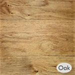 Image of Ironfire rustic Oak