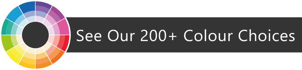 200 Colours - LONG button
