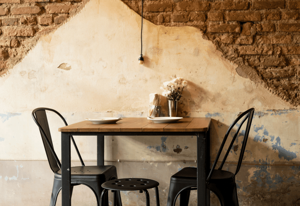 Bistro Tables For The Home