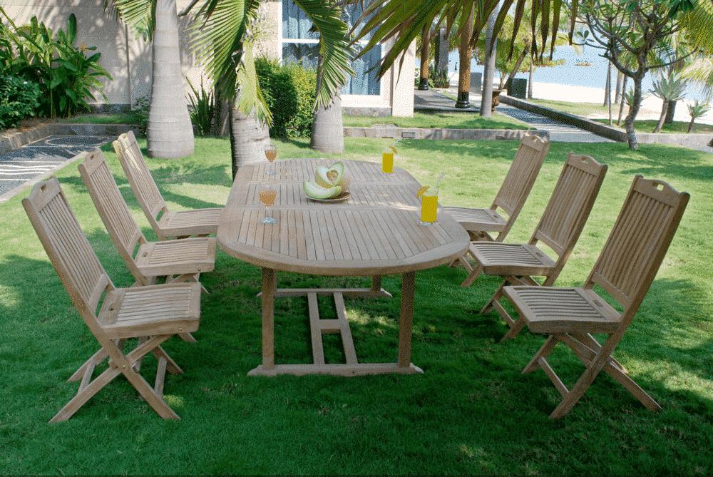 Garden Tables For Home