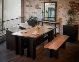 ironfire industrial online furniture