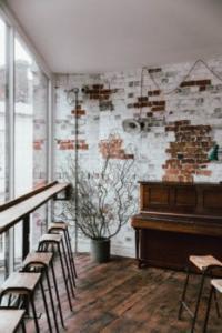 upstairs sams kitchen blog