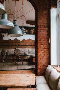 ground floor sams kitchen location blog